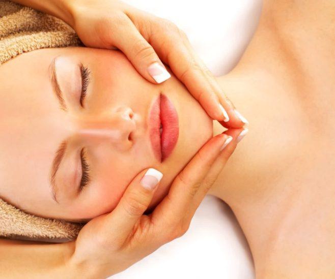 Glow your Skin with Turmeric