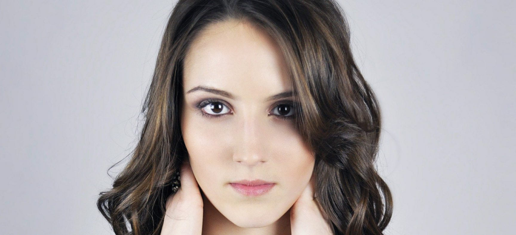 Effective Beauty tips to get the dream glowing skin and gorgeous look